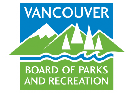 City of Vancouver Parks Recreation and Culture