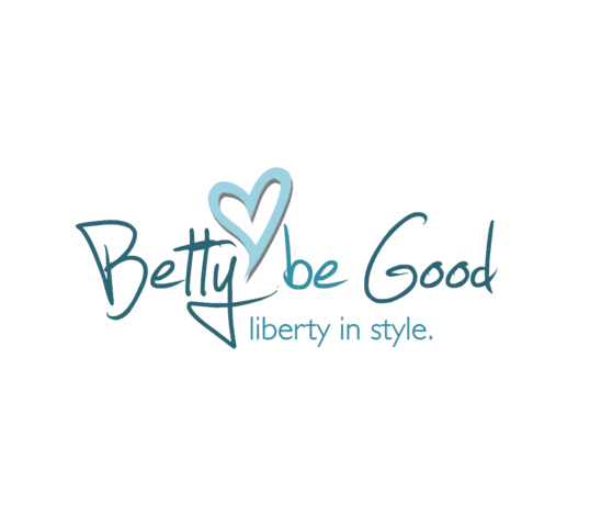 Deborah's Gate - Betty Be Good